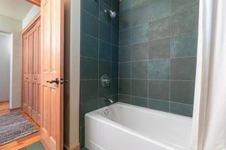 Listing Image 14 for 11682 Chalet Road, Truckee, CA 96161