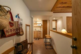Listing Image 15 for 11682 Chalet Road, Truckee, CA 96161