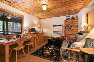 Listing Image 16 for 11682 Chalet Road, Truckee, CA 96161