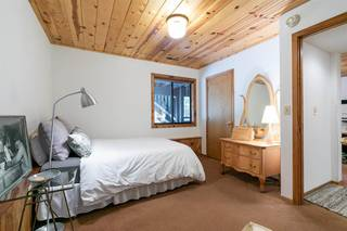 Listing Image 17 for 11682 Chalet Road, Truckee, CA 96161