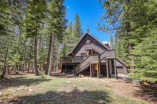 Listing Image 18 for 11682 Chalet Road, Truckee, CA 96161