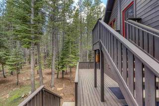 Listing Image 19 for 11682 Chalet Road, Truckee, CA 96161