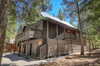 Listing Image 20 for 11682 Chalet Road, Truckee, CA 96161