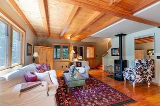 Listing Image 2 for 11682 Chalet Road, Truckee, CA 96161