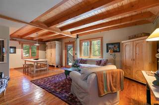 Listing Image 3 for 11682 Chalet Road, Truckee, CA 96161