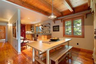 Listing Image 4 for 11682 Chalet Road, Truckee, CA 96161