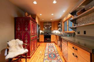 Listing Image 5 for 11682 Chalet Road, Truckee, CA 96161