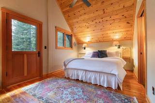 Listing Image 6 for 11682 Chalet Road, Truckee, CA 96161