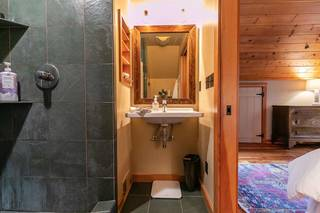 Listing Image 7 for 11682 Chalet Road, Truckee, CA 96161