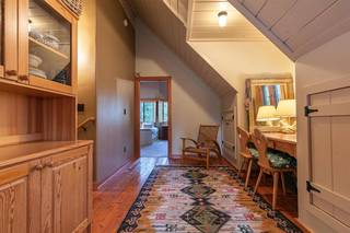 Listing Image 8 for 11682 Chalet Road, Truckee, CA 96161