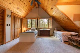 Listing Image 9 for 11682 Chalet Road, Truckee, CA 96161