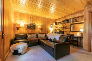 Listing Image 10 for 11682 Chalet Road, Truckee, CA 96161