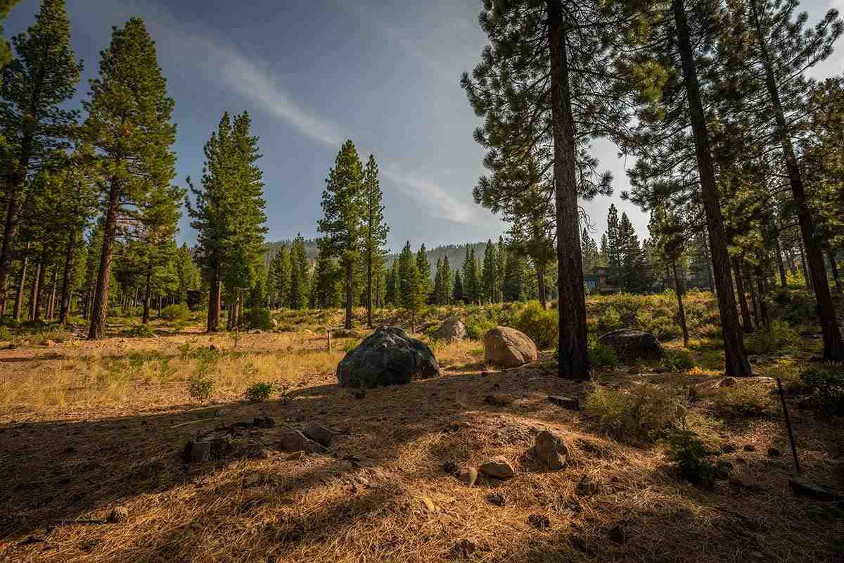 Image for 9523 Dunsmuir Way, Truckee, CA 96161