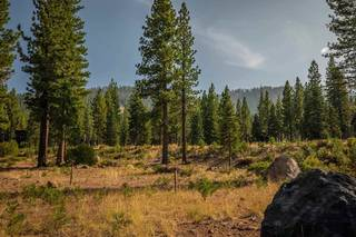 Listing Image 2 for 9523 Dunsmuir Way, Truckee, CA 96161
