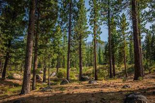 Listing Image 4 for 9523 Dunsmuir Way, Truckee, CA 96161