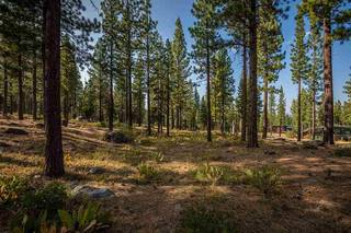 Listing Image 5 for 9523 Dunsmuir Way, Truckee, CA 96161