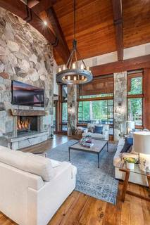 Listing Image 12 for 8207 Fallen Leaf Way, Truckee, CA 96161
