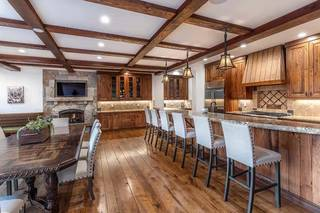 Listing Image 13 for 8207 Fallen Leaf Way, Truckee, CA 96161
