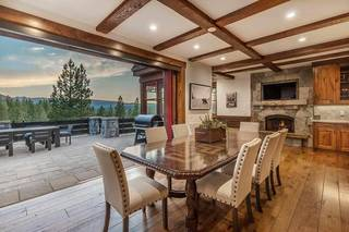 Listing Image 14 for 8207 Fallen Leaf Way, Truckee, CA 96161