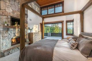 Listing Image 16 for 8207 Fallen Leaf Way, Truckee, CA 96161