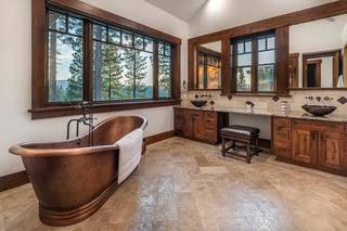 Listing Image 17 for 8207 Fallen Leaf Way, Truckee, CA 96161