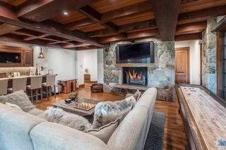 Listing Image 18 for 8207 Fallen Leaf Way, Truckee, CA 96161