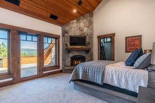 Listing Image 20 for 8207 Fallen Leaf Way, Truckee, CA 96161