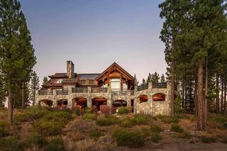 Listing Image 2 for 8207 Fallen Leaf Way, Truckee, CA 96161