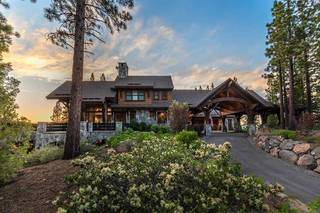 Listing Image 3 for 8207 Fallen Leaf Way, Truckee, CA 96161