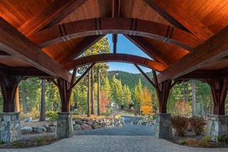 Listing Image 5 for 8207 Fallen Leaf Way, Truckee, CA 96161