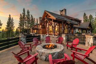 Listing Image 8 for 8207 Fallen Leaf Way, Truckee, CA 96161