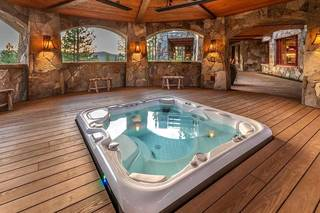 Listing Image 9 for 8207 Fallen Leaf Way, Truckee, CA 96161