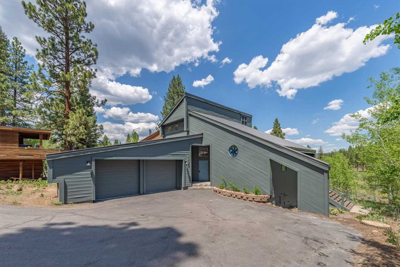 Image for 180 Basque, Truckee, CA 96161