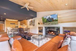 Listing Image 11 for 180 Basque, Truckee, CA 96161