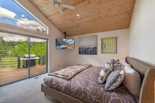 Listing Image 12 for 180 Basque, Truckee, CA 96161