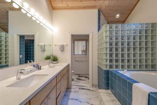 Listing Image 13 for 180 Basque, Truckee, CA 96161