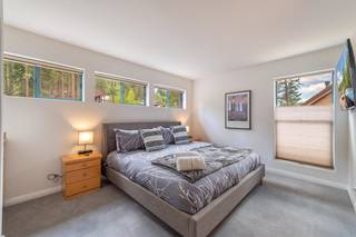 Listing Image 16 for 180 Basque, Truckee, CA 96161