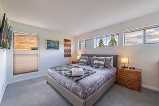 Listing Image 18 for 180 Basque, Truckee, CA 96161