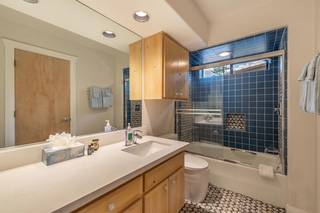 Listing Image 20 for 180 Basque, Truckee, CA 96161