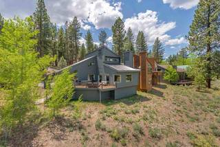 Listing Image 2 for 180 Basque, Truckee, CA 96161