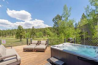 Listing Image 5 for 180 Basque, Truckee, CA 96161