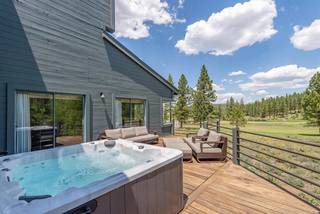 Listing Image 6 for 180 Basque, Truckee, CA 96161