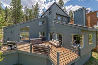 Listing Image 7 for 180 Basque, Truckee, CA 96161