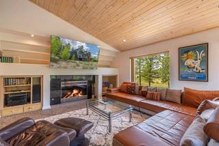 Listing Image 10 for 180 Basque, Truckee, CA 96161