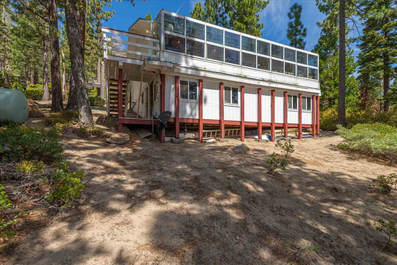 Image for 8623 Mountain Drive, South Lake Tahoe, CA 96150