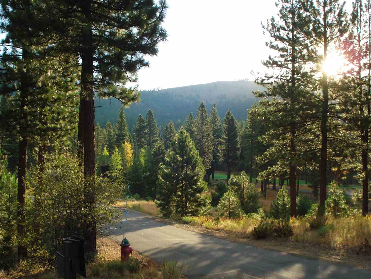 Image for 291 Blacktail Ridge, Portola, CA 96122