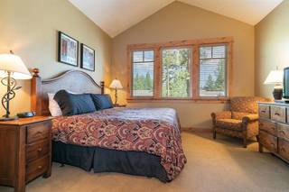 Listing Image 9 for 12588 Legacy Court, Truckee, CA 96161