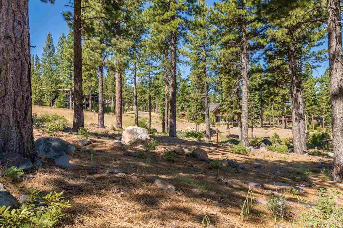 Image for 2613 Elsinore Court, Truckee, CA 96161