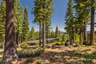 Listing Image 2 for 2613 Elsinore Court, Truckee, CA 96161