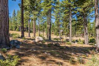 Listing Image 3 for 2613 Elsinore Court, Truckee, CA 96161
